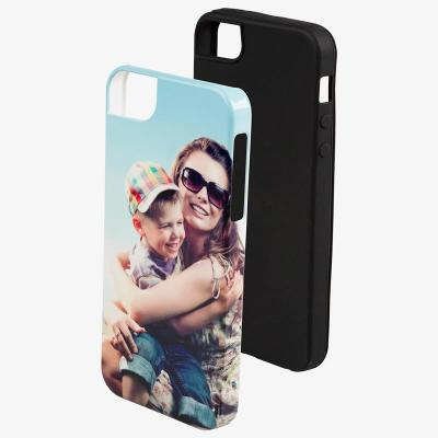 Coques pour smartphone